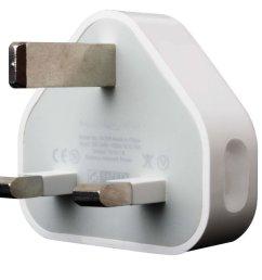 3 phase 240v mobile phone charger usb uk standard [ 1107 x 969 Pixel ]