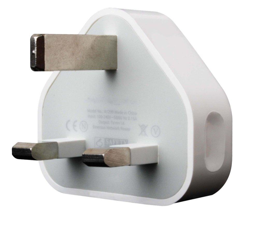medium resolution of 3 phase 240v mobile phone charger usb uk standard