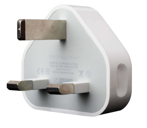 small resolution of 3 phase 240v mobile phone charger usb uk standard
