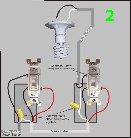 110v switch wiring diagram manual guide wiring diagram