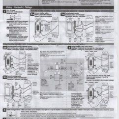 Motion Sensor Light Switch Wiring Diagram Jvc Kd R200 3 Way Improvementlutron With Electrical Diy Chatroom Home3 Instructions