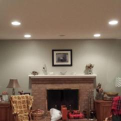 Recessed Lighting Layout Living Room High Gloss White Furniture Opinions Electrical Diy Chatroom Finished Jpg