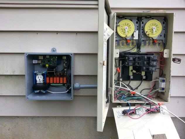 Astounding Eaton D3Pf2Aa Relay Wiring Diagram Wiring Diagram Wiring Cloud Hisonuggs Outletorg