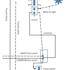 Wiring Diagram For 240v Photocell Car Ignition 240 Volt Free You Dusk To Dawn Light Sensor 40 Controlled Lighting