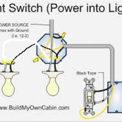 Electric Light Wiring Diagram Marine Battery 2 Wire Looking For Simple Recessed Lighting Electrical