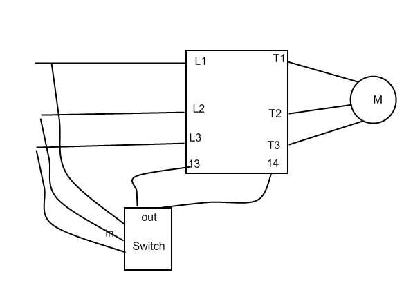 allen bradley hand off auto switch wiring diagram 4 way switching tm schwabenschamanen de schematic rh vvv werderfriesen