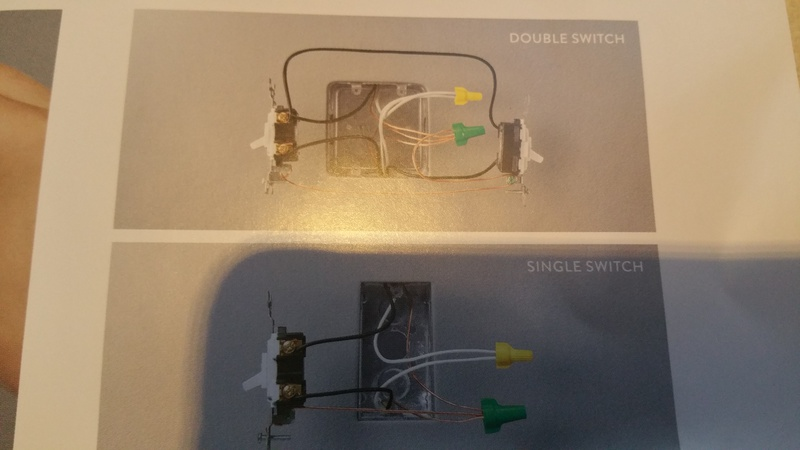 Can Light Wiring Electrical Diy Chatroom Home Improvement Forum