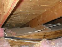 How To Increase Ceiling Height In Attic | www ...