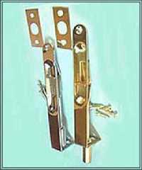 French Door Hardware & Door Handles Vintage French Door ...