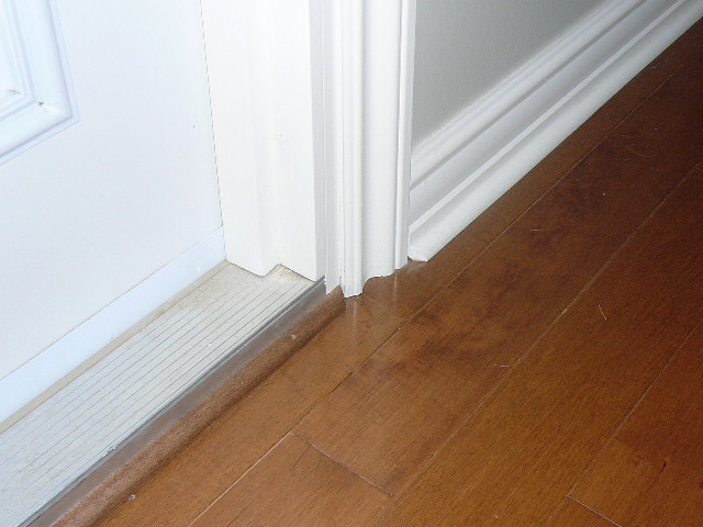 Image Result For How Long Does It Take To Install Laminate Flooring