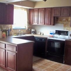 Redoing Kitchen Discount Replacement Cabinet Doors Flooring Diy Chatroom Home Improvement Forum 100 0358 Jpg