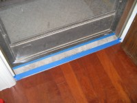 Adhesive For Marble Threshold - Flooring - DIY Chatroom ...