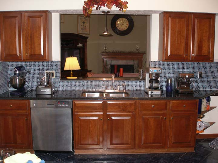 redo my kitchen rta cabinets game remodel interior decorating diy chatroom home range2 jpg sink
