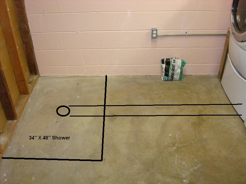 Wiring Basement Diy