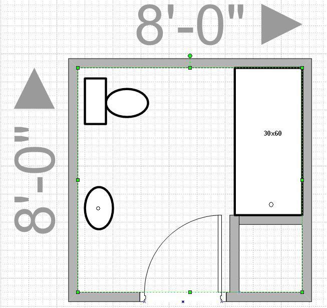 Bathroom wet Floor  Floor Slope Options  Plumbing  DIY Home Improvement  DIYChatroom
