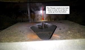 Ge Water Heater Burner Assembly  Best Water Heater