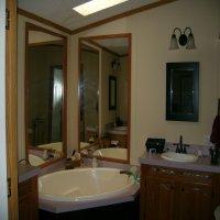 Bath Remodel..need Ideas - Kitchen & Bath Remodeling - DIY ...