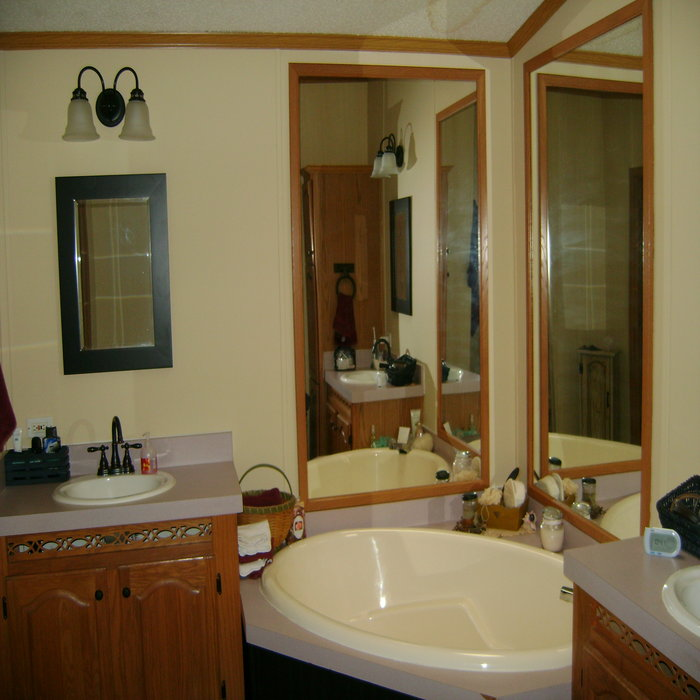 small kitchen renovation electric grinder bath remodel..need ideas - & remodeling diy ...
