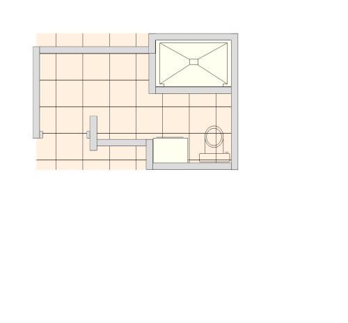 small resolution of bathroom tile layout bathroom tile plan jpg