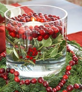 blog candle floating cranberry[1]