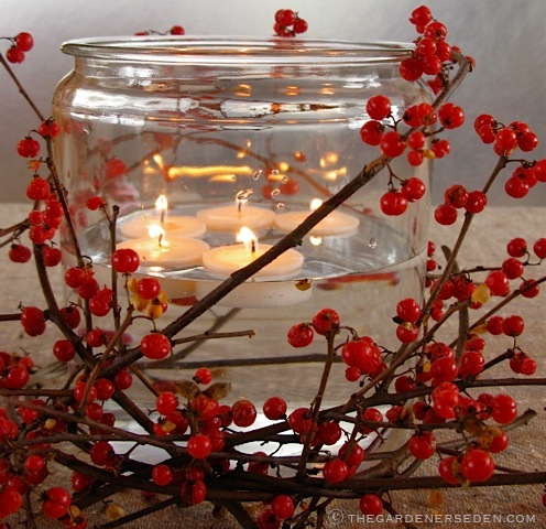 diy-christmas-decorations01