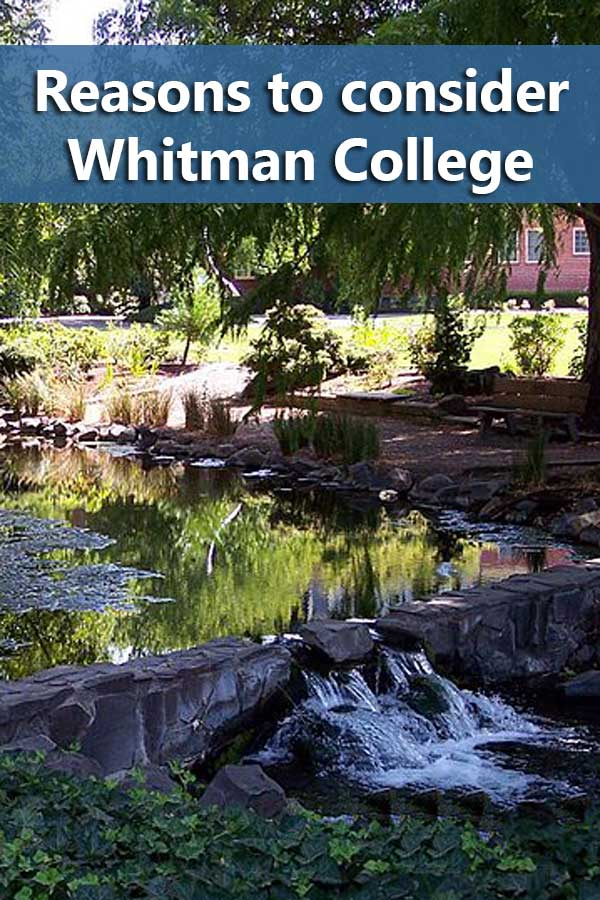 Semester in the West