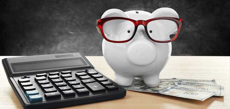8 Things You Should Know about College Net Price Calculators - Do It  Yourself College Rankings