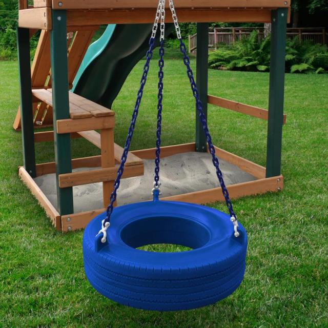 DIY-Kids-Tire-Swing