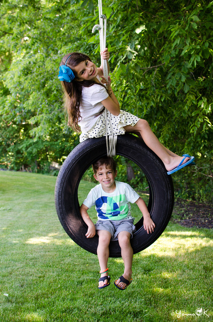 simple-one-rope-tire-swing
