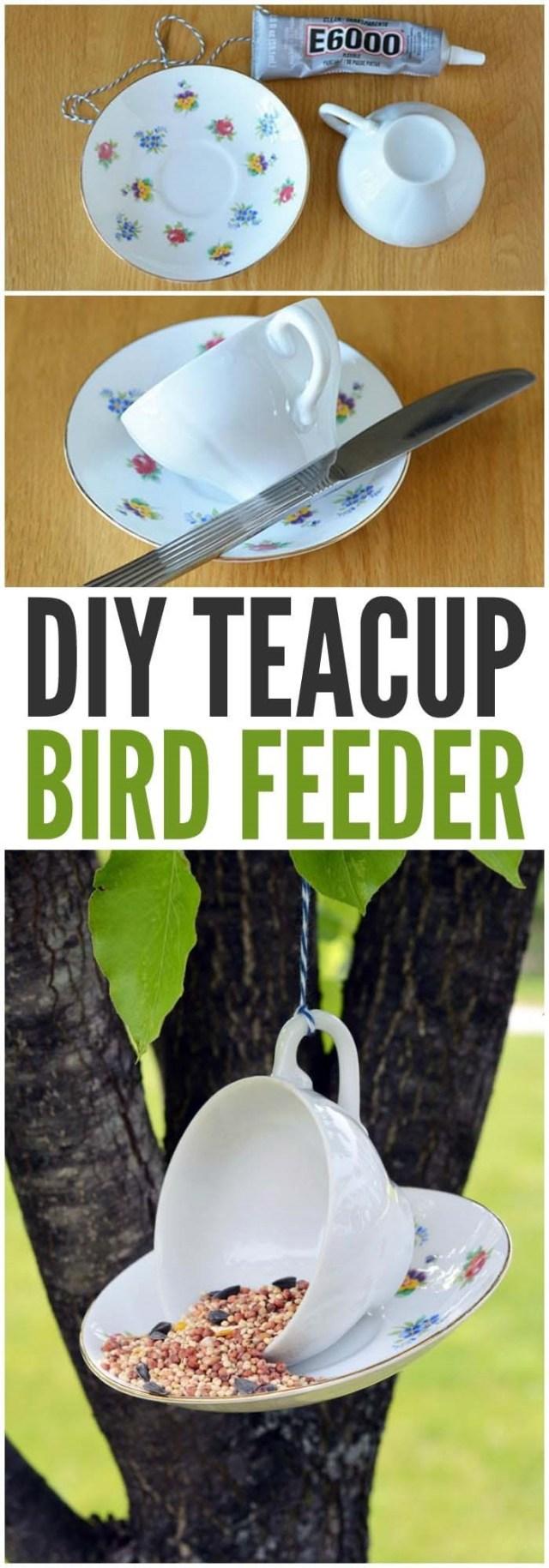 Simple-DIY-Teacup-Bird-Feeder-Craft-