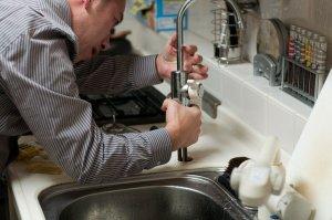 How to Detect Water Leaks and DIY Repair