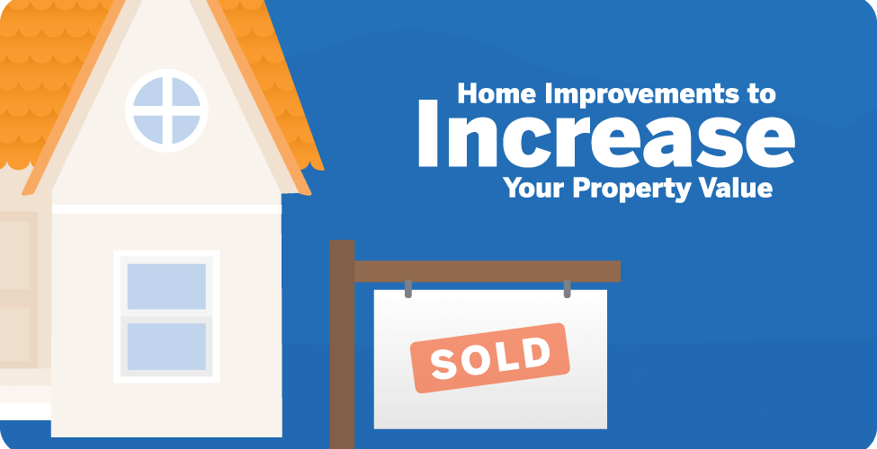 best-home-improvements-to-increase-resale-value