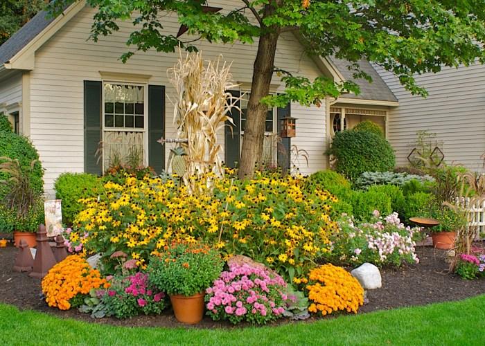 DIY Tips and Tricks of Gardening