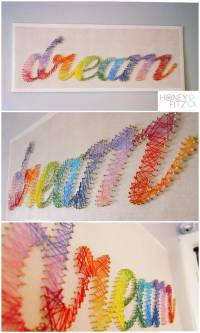 200 Best DIY Craft Ideas and Projects for Teen Girls ...