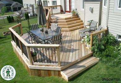 Small Patio Ideas Pictures And Diy Design Plans