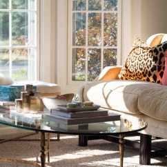 Living Room Layout Without Coffee Table Panels Design Secrets Home Decor Diy Mom How To Fix A Spending Money By