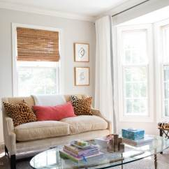 Best Gray For Living Room Square Side Tables The Paint Colors Never Fail Paints Your Home These Picks Will Save You Tons Of