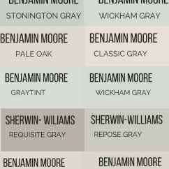 Best Neutral Paint Colors For Living Room Sherwin Williams Taupe Furniture The Gray Never Fail Paints Comparison Of Benjamin Moore And Light With Swatches