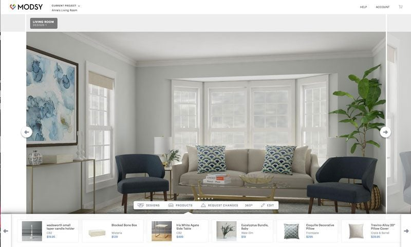 arrange living room furniture layout images small arrangement useful arranging with sofa and accent chairs in front of bay windows
