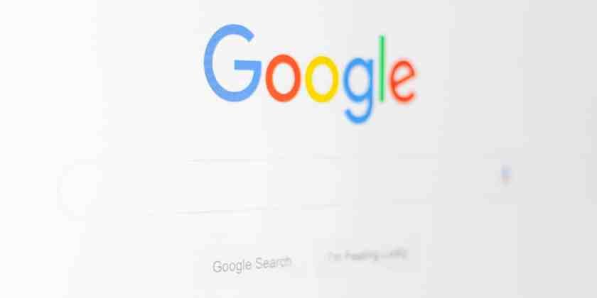 Advanced Google Keyword Expansion Tip