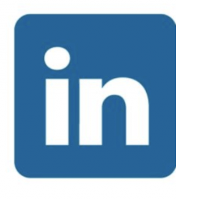 LinkedIn Ads for B2B Advertisers