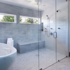 Kitchen Planning Tool Hood Fan Wetrooms And Walk In Showers | How To Build A Wet Room Or ...
