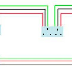 Ring Main Unit Wiring Diagram Home Wired Network Extending A | Adding More Sockets In Your Diy Doctor