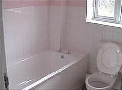 Acrylic Baths How To Install Acrylic Bathtubs Including
