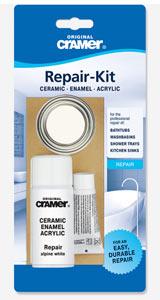 Bath Repairs Bath Enamel Repair And Acrylic Bath Repair
