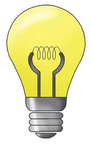 lightbulbs keep blowing reasons
