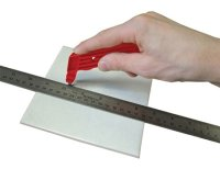 Cutting Ceramic Tiles | How to Cut Tiles without Breaking ...