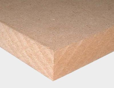 Best Primer For Mdf Wood