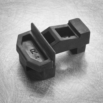 Therma Tru Inswing Aluminum Astragal Boot Right Copy