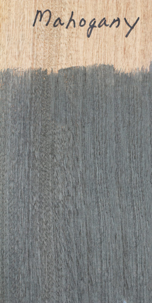 staining kitchen cabinets darker blue color driftwood weathered wood finish 2-pak - diy ...